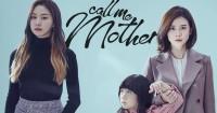 Yuk, Belajar 7 Hal Penting dari Drama Korea Mother Lolos Cannes
