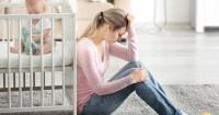 Lakukan 5 Hal ini Memulihkan Diri dari Trauma Persalinan