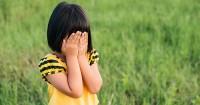 3 Jenis Hukuman Terburuk Diberikan Orangtua, Jangan Dilakukan Ya