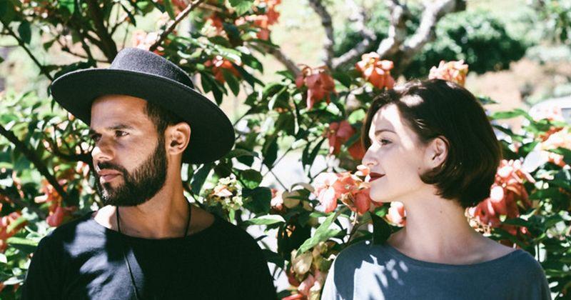 2. Fokus sifat-sifat positif pasangan kamu miliki