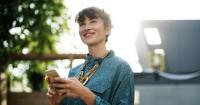 6 Hal Harus Kamu Ketahui Tentang Kencan Usia 30-an