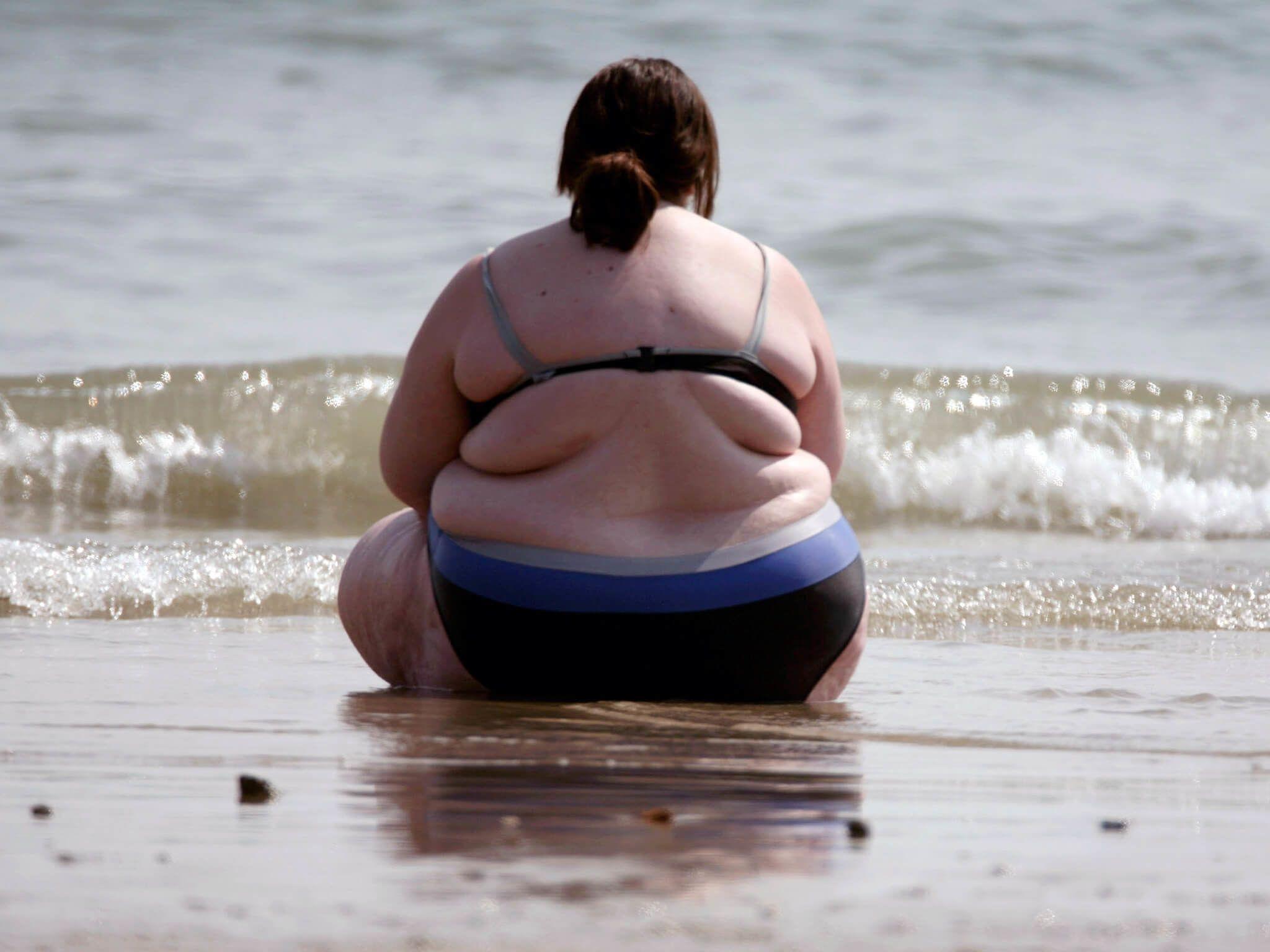 Faktor penyebab pemicu diabetes gestasional
