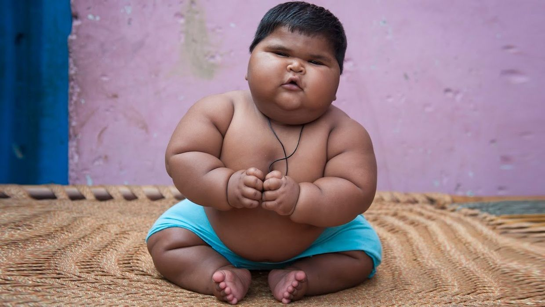 4. Kondisi perempuan mengalami diabetes gestasional