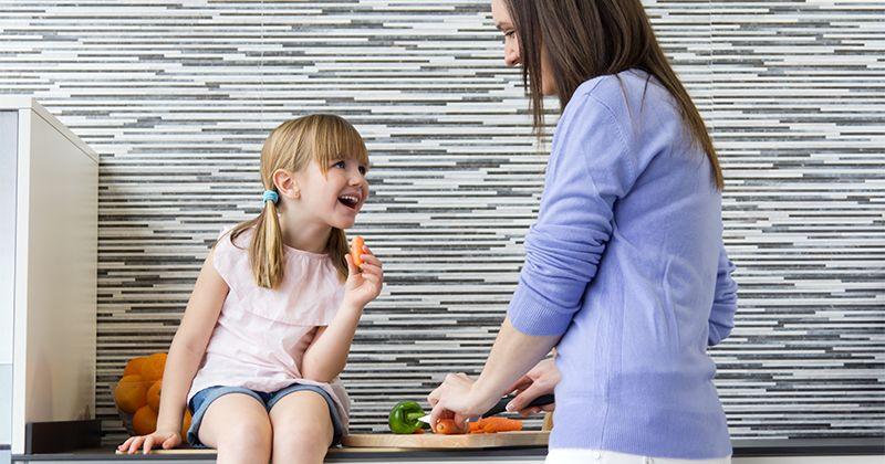 Pada Usia Berapakah Anak Autisme Mulai Berbicara