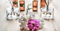 7 Pilihan Aromaterapi Bisa Menghilangkan Stres