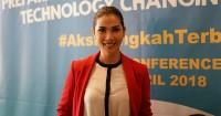 Mari Coba Cara Nadia Mulya Mengajarkan Kejujuran ke Anak