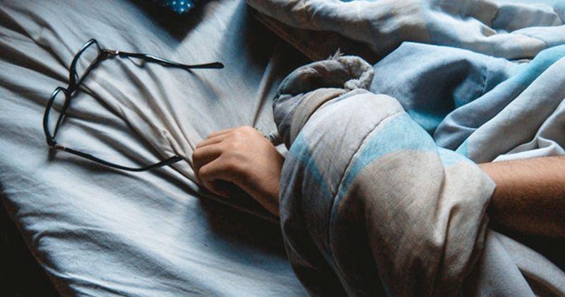 6 Penyebab Perempuan Susah Orgasme Mungkin Nggak Kamu Sadari