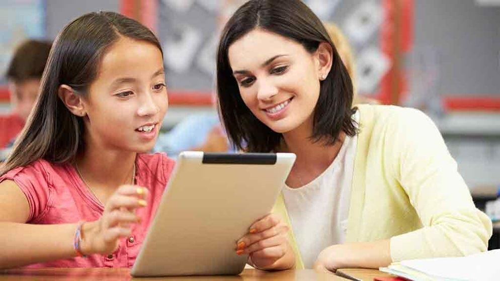Harus Tahu Manfaat Membuat Jadwal Harian Bersama Anak