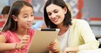 Jadwal PPDB SMP Tahun Pelajaran 2020/2021 Tanggerang