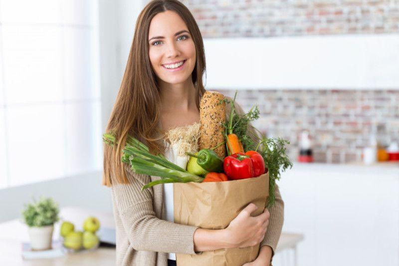 10 Makanan Penyebab Keguguran Saat Hamil Muda