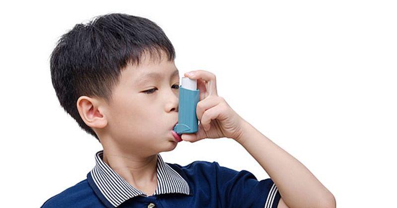 5. Bicarakan kepada anak tentang bahaya merokok