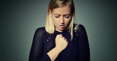Apa Penyebab, Gejala, dan Cara Mendiagnosis Angin Duduk