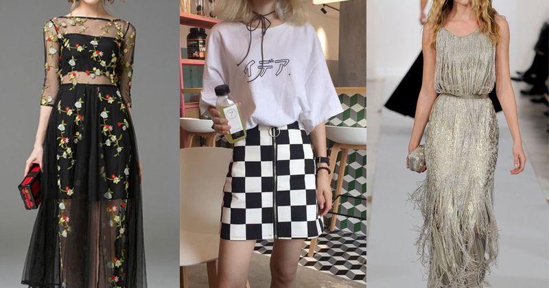 Ini Jenis Pakaian Akan Bertahan Lama Dunia Fashion