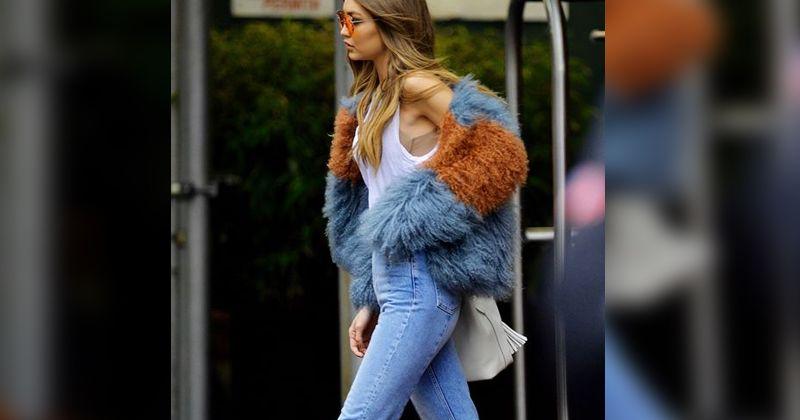 2. Fur