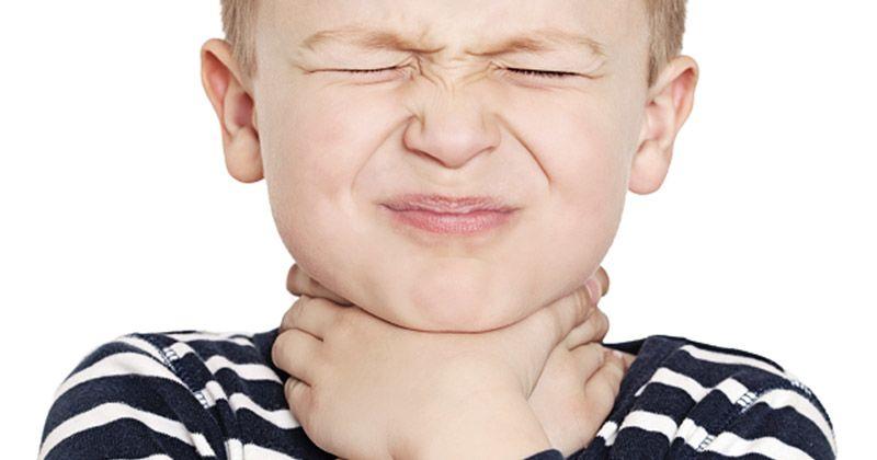 1. Mengatasi sinus infeksi pernapasan