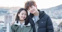 7 Pasangan Drama Korea Bisa Jadi Inspirasi Keluarga