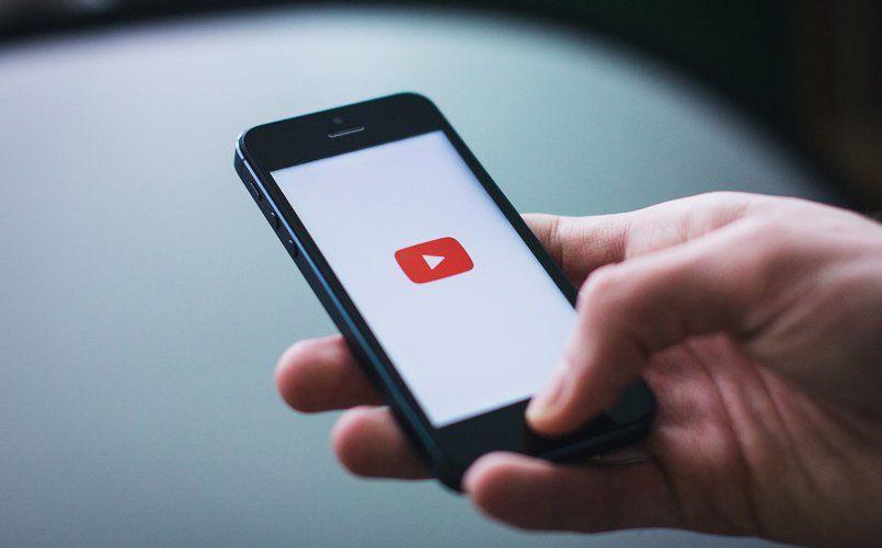 4. Buatlah video upload ke YouTube