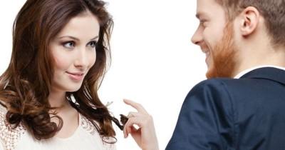 Nafsu vs Cinta 5 Cara Mengetahui Kamu Rasakan ke Pasanganmu