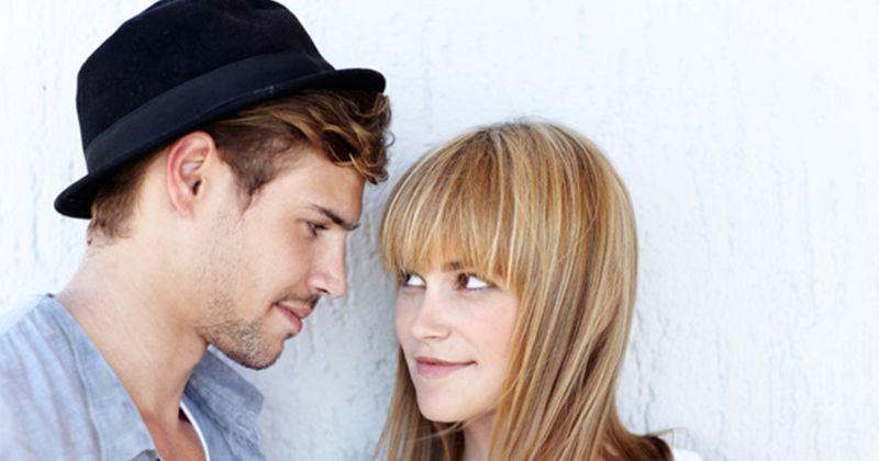 1. Seberapa sempurna pasangan kamu menurut kamu