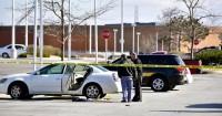 Ibu Hamil Ditembak Putri Setelah Menemukan Pistol Mobil