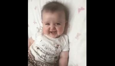 Cara Mengamankan Tempat Tidur Bayi
