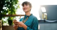 Rayakan 11.11, Catat E-Commerce Pu Diskon Menarik