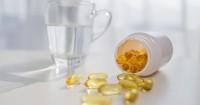 8 Merek Suplemen Vitamin D Terbaik Memperkuat Tubuh