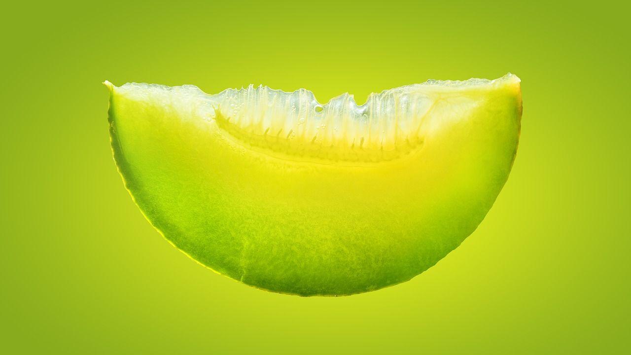 6. Meski menyegarkan, melon merah mengancam kesehatan janin