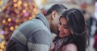 10 Trik Menjaga Hubungan Tetap Romantis Setiap Saat Bersama Si Dia