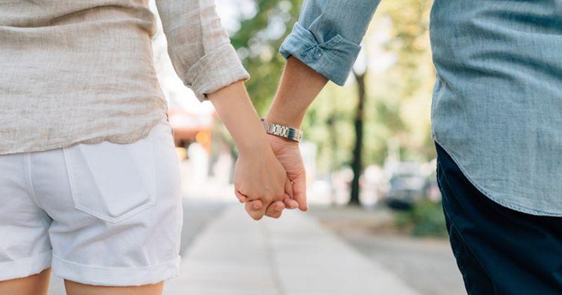 8. Dukung terus apa pasangan kamu sukai