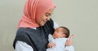5 Tips Memperlancar ASI Ibu Menyusui ala Tantri Namirah
