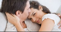 Malu Mengakui Ini 5 Cara Ungkapkan Fantasi Seks ke Pasangan