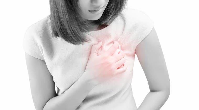1. Apa itu PPCM/kardiomiopati peripartum