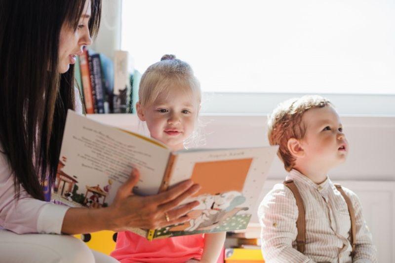 1. Infeksi flu menyebabkan masalah memori anak