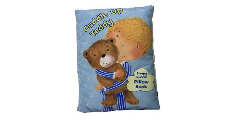 1. Pillow book