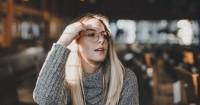 Permasalahan Makeup Sering Ditemukan Oleh Perempuan Aktif