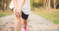 Kurang Vitamin D Menyebabkan 7 Gangguan Ini, Salah Satu Depresi