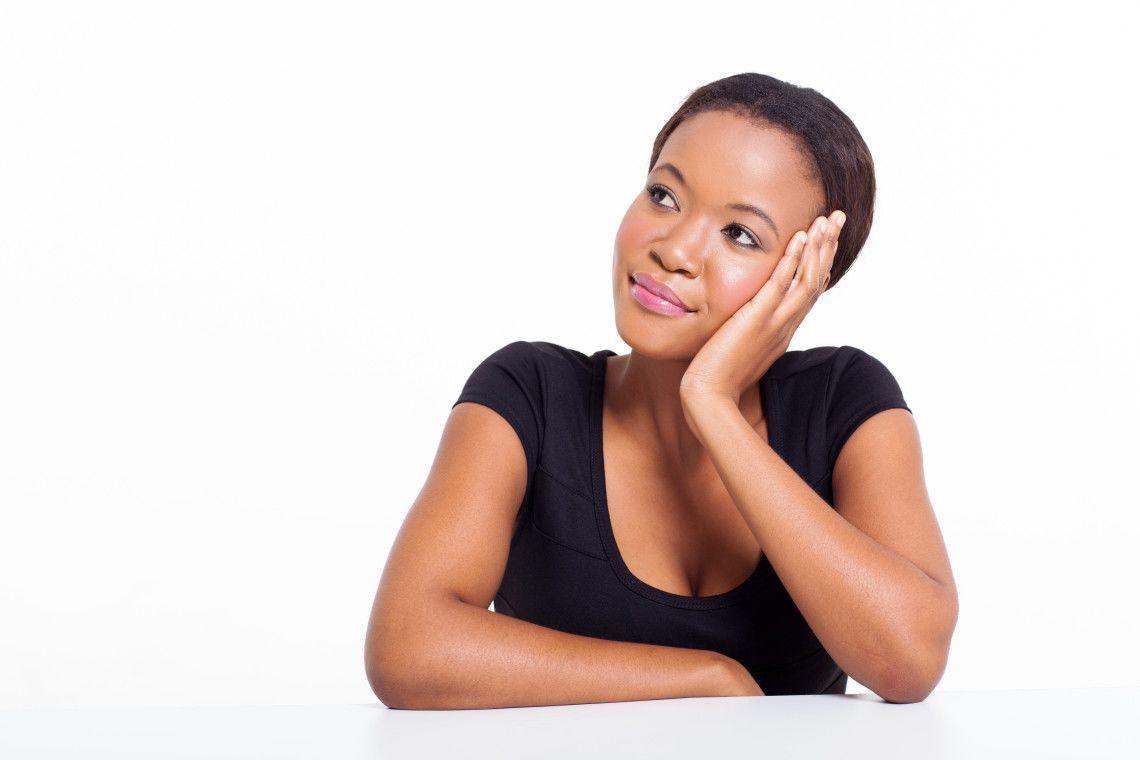 1. 15-25 persen keguguran terjadi diawal kehamilan