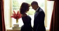 Inilah 7 Cara Michelle Barack Obama Mengasuh Anak