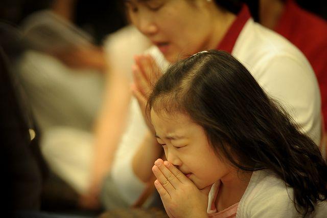 1. Lebih mengenal sosok Tuhan