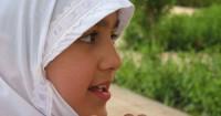 Mari Ajarkan Anak Tolerasi Berwisata Ke Tempat Ibadah