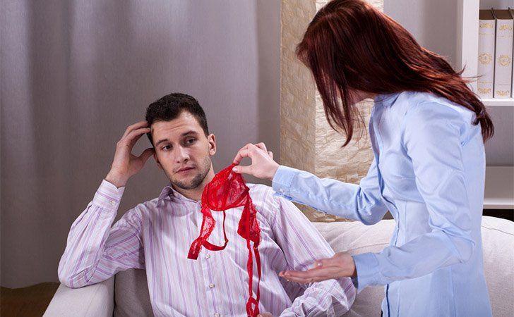 3. Tips dari para ahli bisa kamu lakukan jika mengetahui pasangan selingkuh
