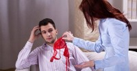 6 Alasan Tidak Memaafkan Pasangan Pernah Selingkuh