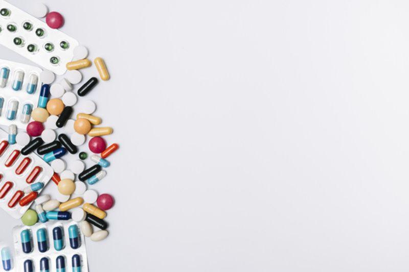 Adakah Dampak Konsumsi Obat Pereda Nyeri Terhadap Bayi Belum Lahir