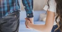 7 Cara agar Bisa Menjaga Anak Tetap Aman dari Bahaya