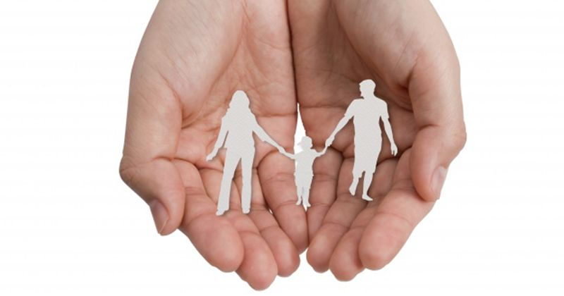 6. Dengarkan naluri Mama sebagai orangtua