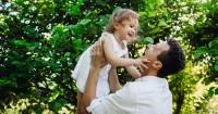 Terapkan Gerakan 3K Demi Lebih Tanggap Alergi Anak