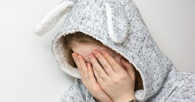 Pelajari! Cara Jitu Mencegah Bullying pada Anak Berkebutuhan Khusus