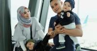 Soraya Larasati Buka-Bukaan Soal Kegiatan Ramadan Keluarganya
