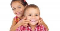 Yuk Ajari Anak Sejak Dini Menjaga Kesehatan Gigi Mulut